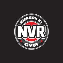 Nvr Gym tréner - Marian Kulizak